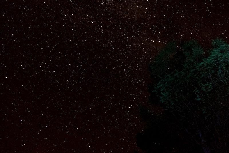 StarsAndMilkyWay-10