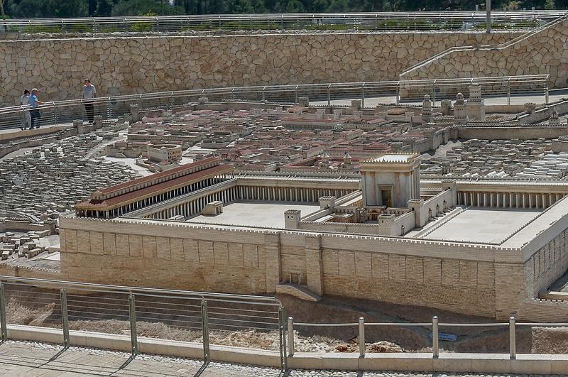 20130424D-IsraelMuseum-4
