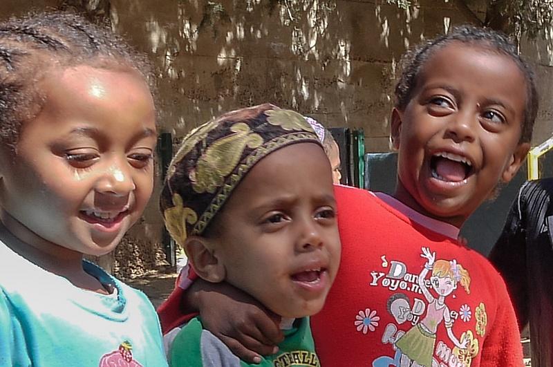 20130425B-EthiopianAbsorptionCenter-26