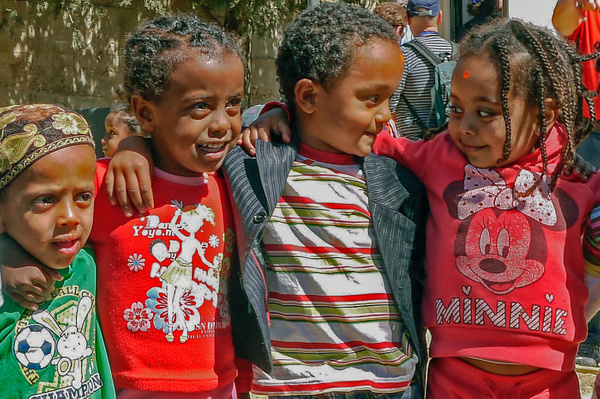 20130425B-EthiopianAbsorptionCenter-27 by RicThompson