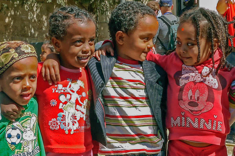 20130425B-EthiopianAbsorptionCenter-27