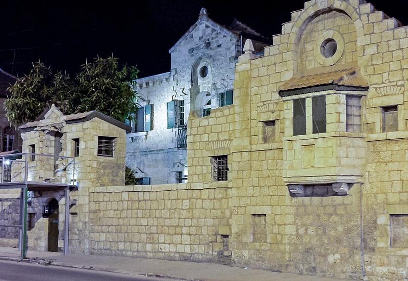20130424F-JerusalemStreetScenes-7