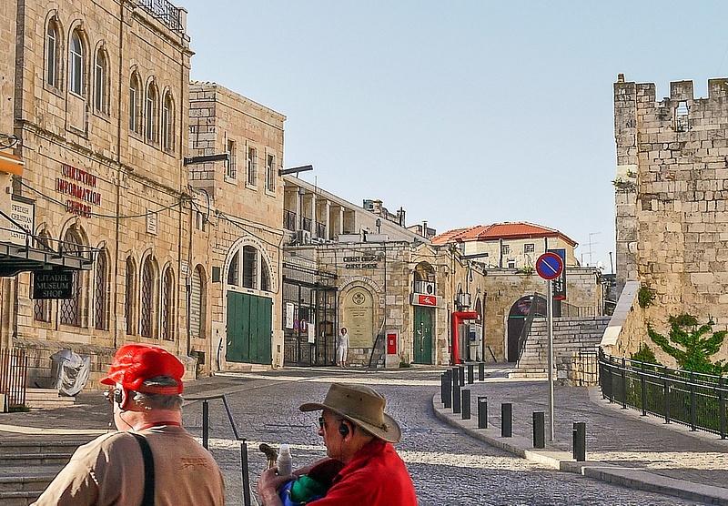 20130426A-JerusalemOldJewishQtr-1