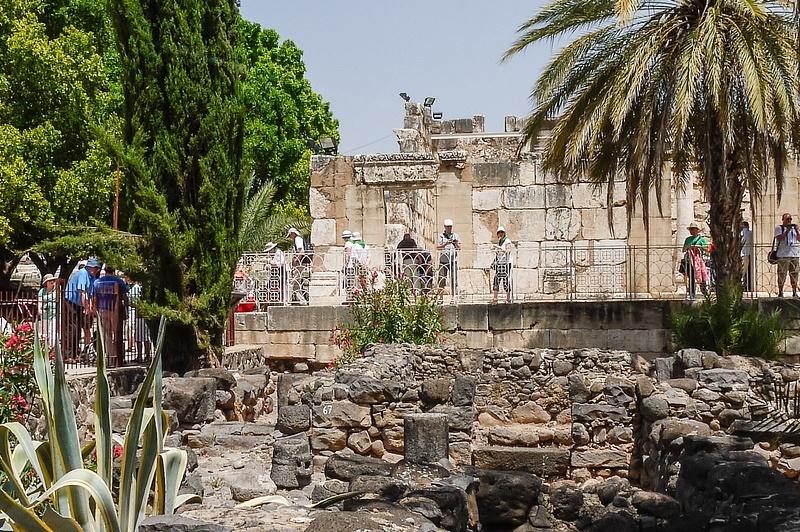 20130428C-Capernaum-28