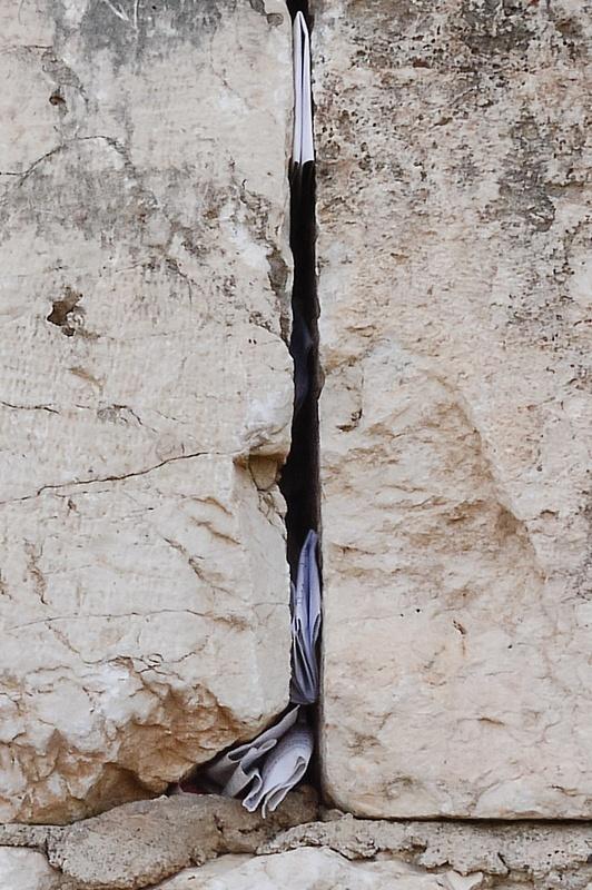 20130428C-Capernaum-46