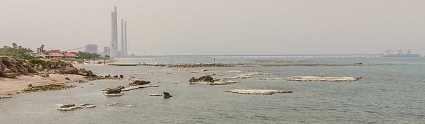 20130501C-Caesarea-35 by RicThompson