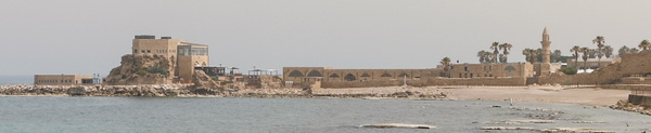 20130501C-Caesarea-36 by RicThompson