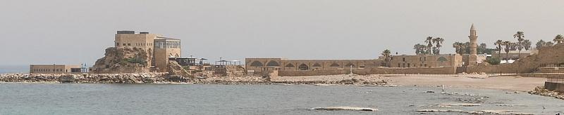 20130501C-Caesarea-36
