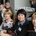 KB Impuls 2014-02-22