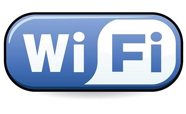 Wifi Password Cracker by Matthewkennedy29aolcom