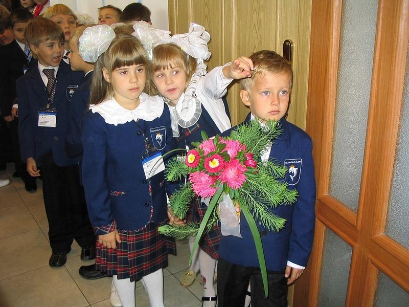 Danya_first_class_2