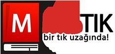 Mıstık by MistikOrg
