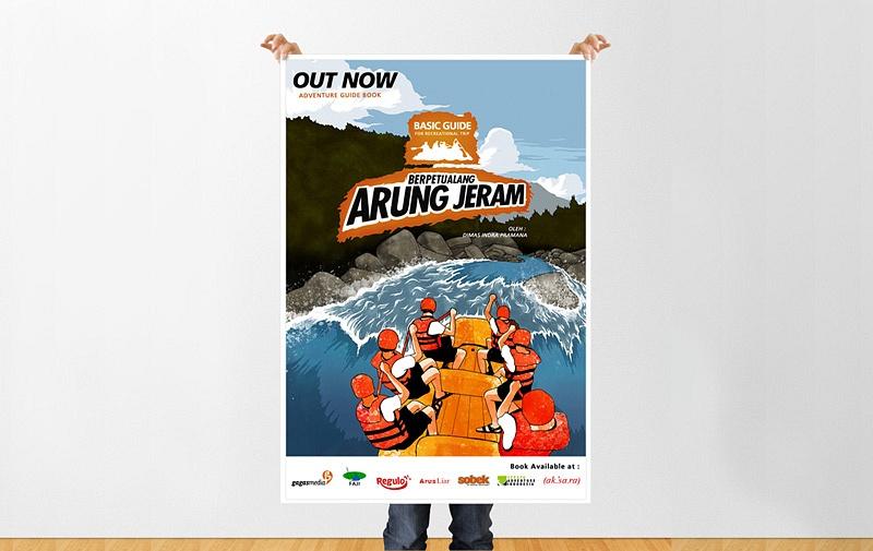 rafting-image1