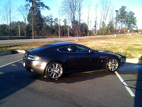 auto_detailing_raleigh_aston_martin_after by JakeEaster