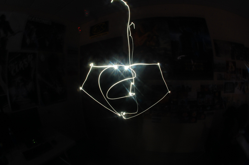 Light_Graffiti_013