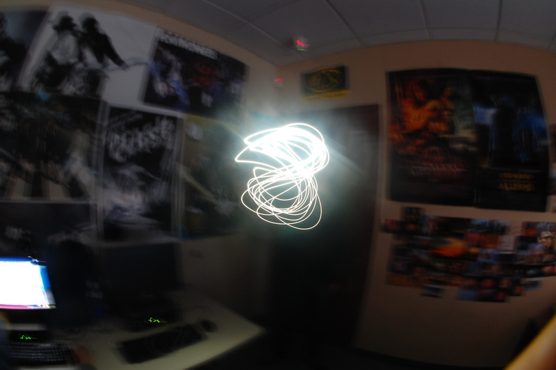 Light_Graffiti_004