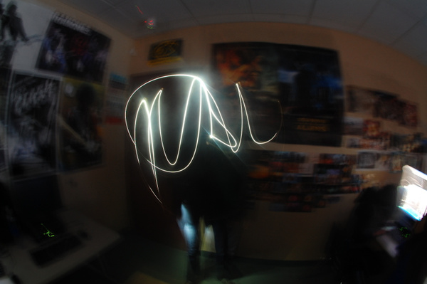 Light_Graffiti_010 by JosueMelchor33215