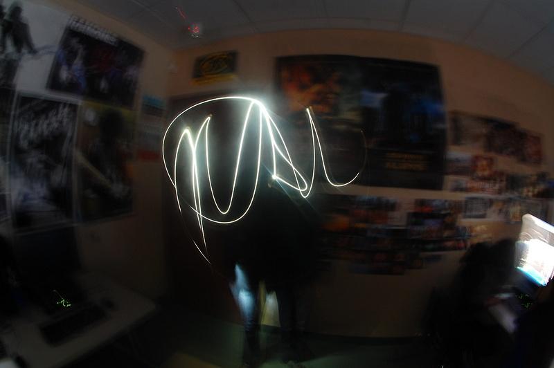 Light_Graffiti_010