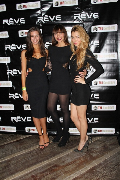 IMG_3989 by REVE