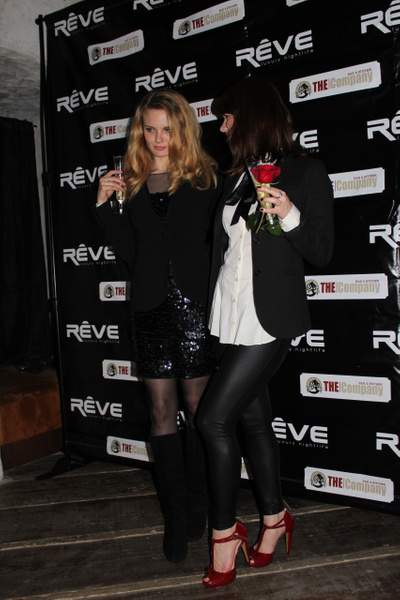 IMG_4037_1 by REVE