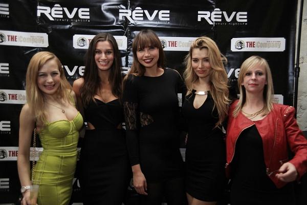 louie31 by REVE
