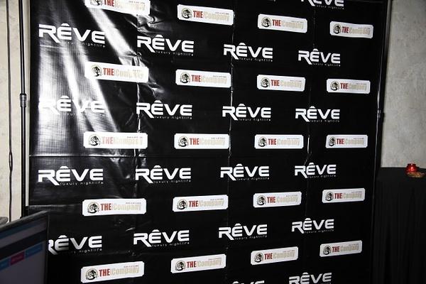 louie42 by REVE