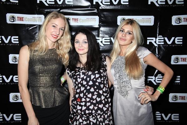 louie50 by REVE