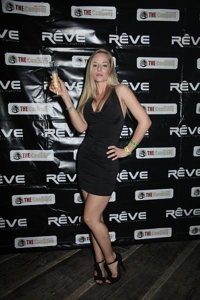 louie134 by REVE