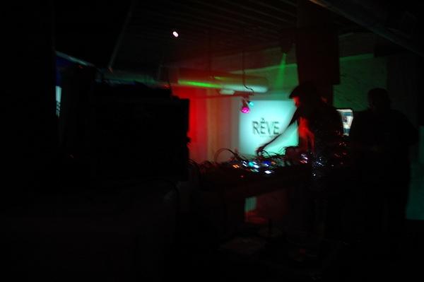 DSC_0891 by REVE