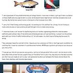 Texascoastfishing