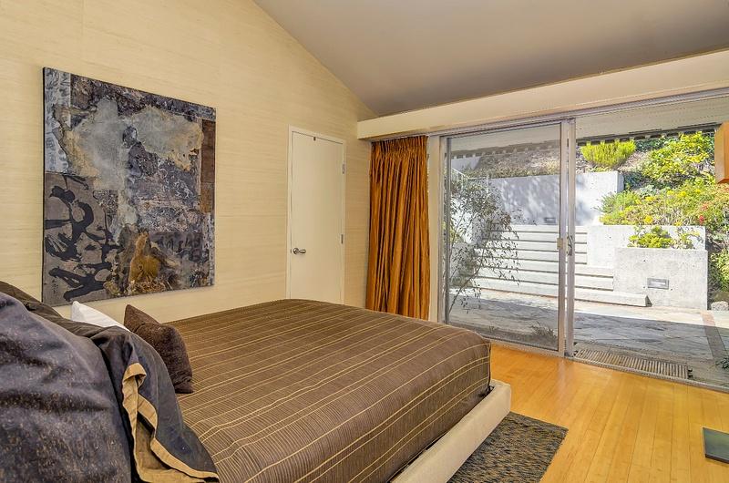 023_Bedroom 2-2
