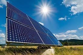 Diy Solar Panels by Morganfraser2
