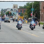 Parade_2011