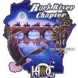 Rock River H.O.G.
