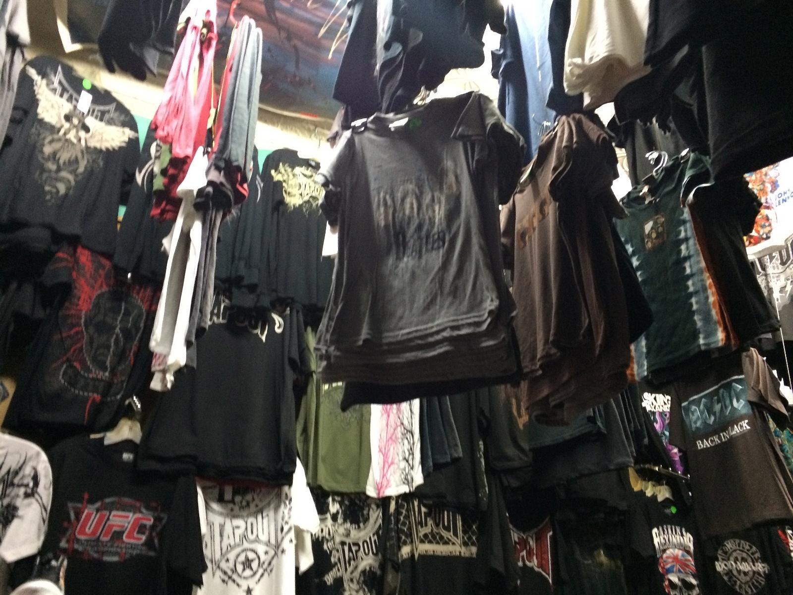 AprilWozny's Gallery