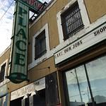 BOWLING ALLEY | BARTON STREET EAST