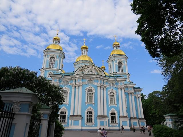 R St. Nicholas 3 domes full