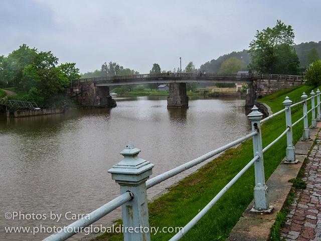 F Porvoo Bridge 1_