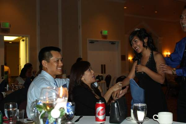 Picture_260