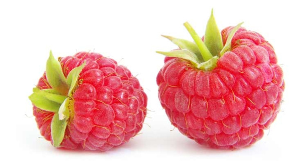 Raspberry Ketone by Aaronjenkins33
