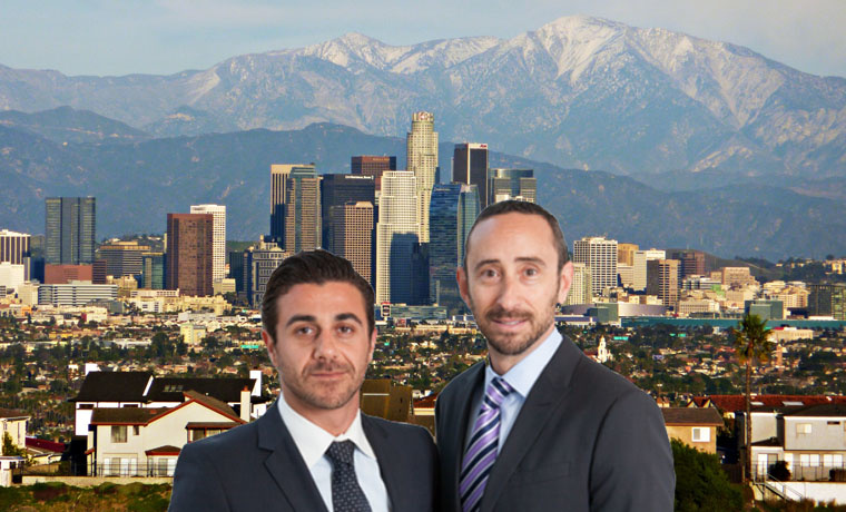 Realestateattorney's Gallery