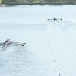 Crew Novice Boys (Redwood Shores)