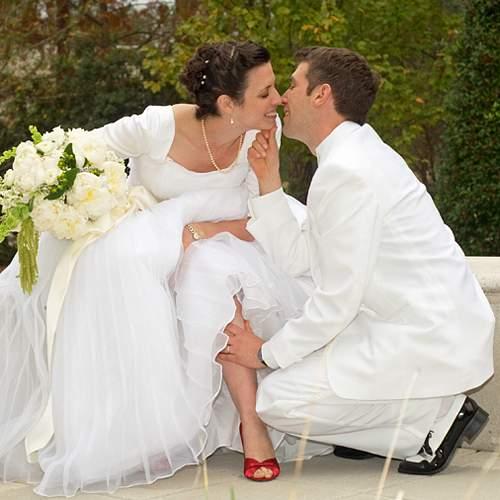 The_Wedding_of_Megan_and_Roman