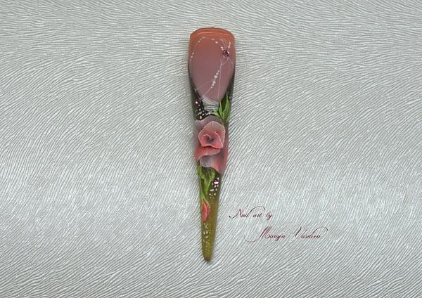 Album-20140318-2227 by Mariya3
