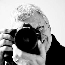 BobCollierPhotos
