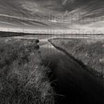 Calderdale Landscapes