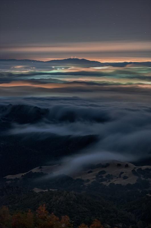 FoggyNight_Abernathey
