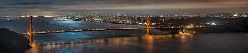 8.SF Panorama