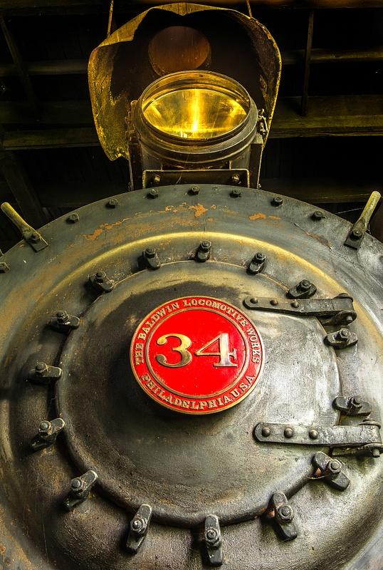 47.b.No 34