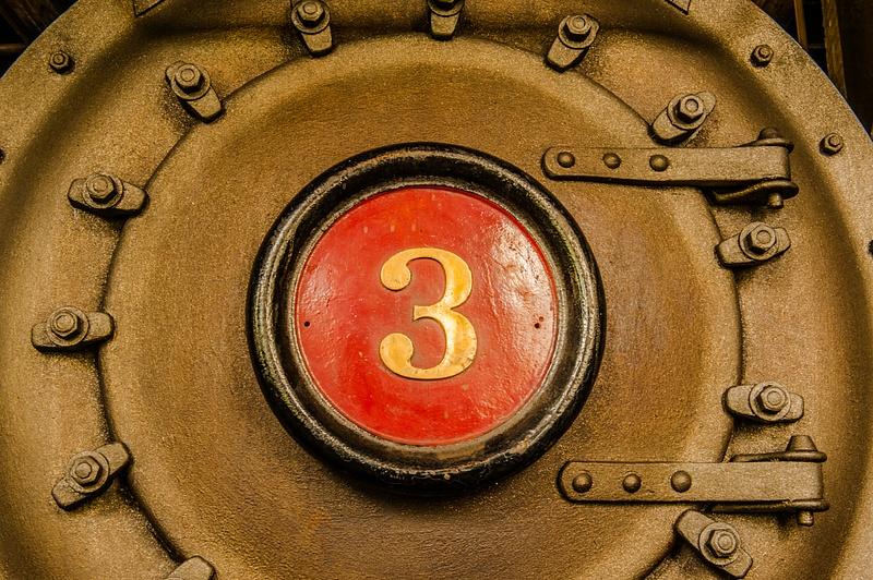 26.No.3